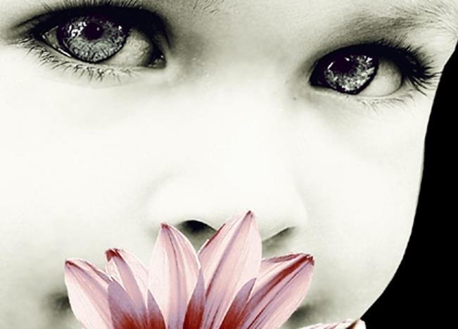 Мини-курс «Исцеление внутреннего ребёнка»
