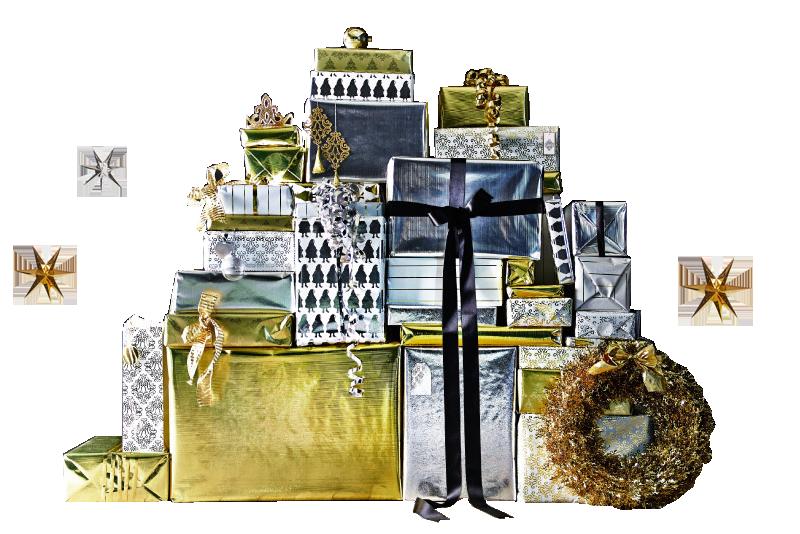 gift-bottom1