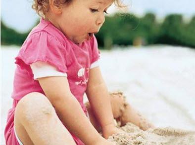 Как развить инициативу ребёнка
