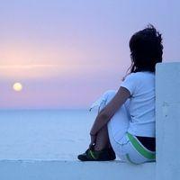 Семинар «О тревоге за детей»