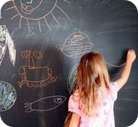 Seminar «Shkola ili razvitie»