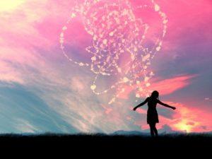 Курс «Преображение себя» - День 3