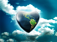 [19:39:31] Люба Егорова: Метафизическая уникальность нашей планеты и человечества