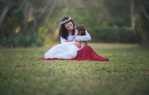 devochka-mama-nastroenie