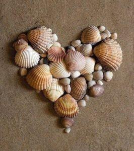 Родовые связи через призму сердечных