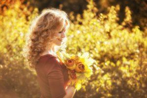 Перфекционизм, его корни и уроки