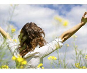 Как выбирать себя и можно ли быть такой счастливой?