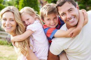 Стать родителем - свободный выбор