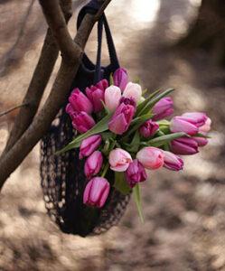 Ответственность и смирение в отношениях с близкими
